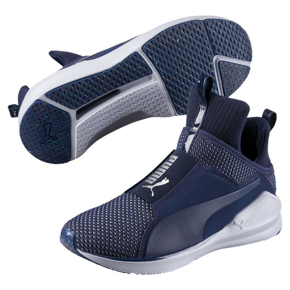 Puma-Fierce-Velvet-Vr-Black-Sneakers-Puma-fashion- ce1a87e97