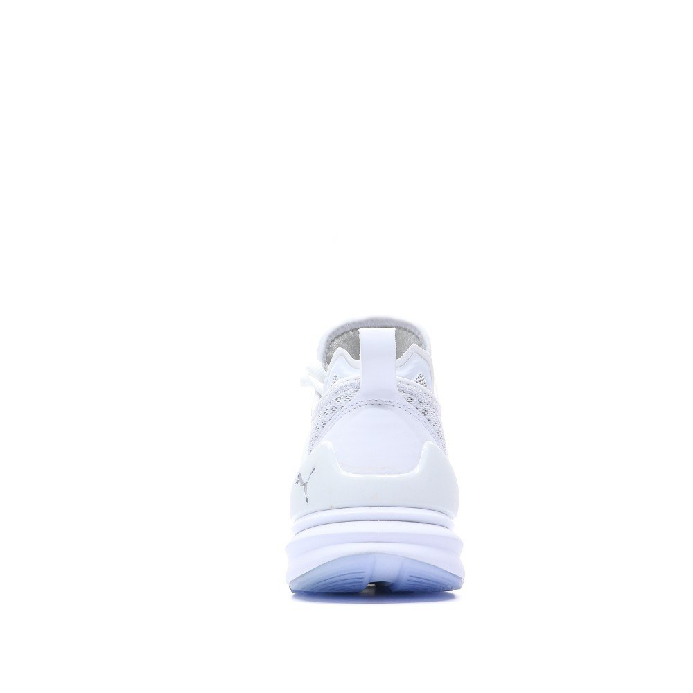 Puma Select Ignite Limitless Knit EU 46