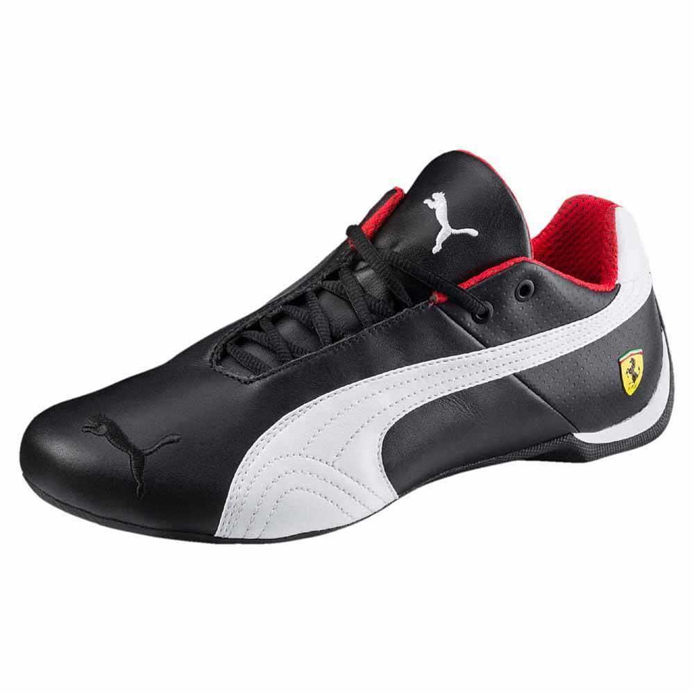 Puma-Scuderia-Ferrari-Future-Cat-Og