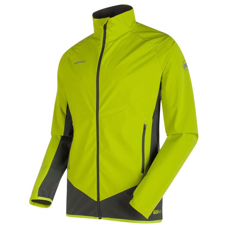 mammut-aenergy-so-m-graphite-sprout