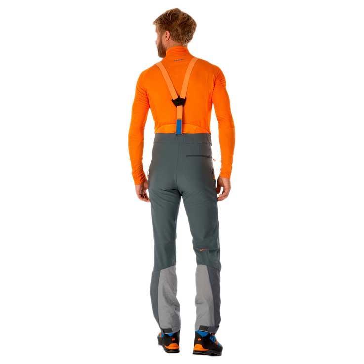 Mammut-Eisfeld-Guide-So-Pants-Regular-Gris-Male-52