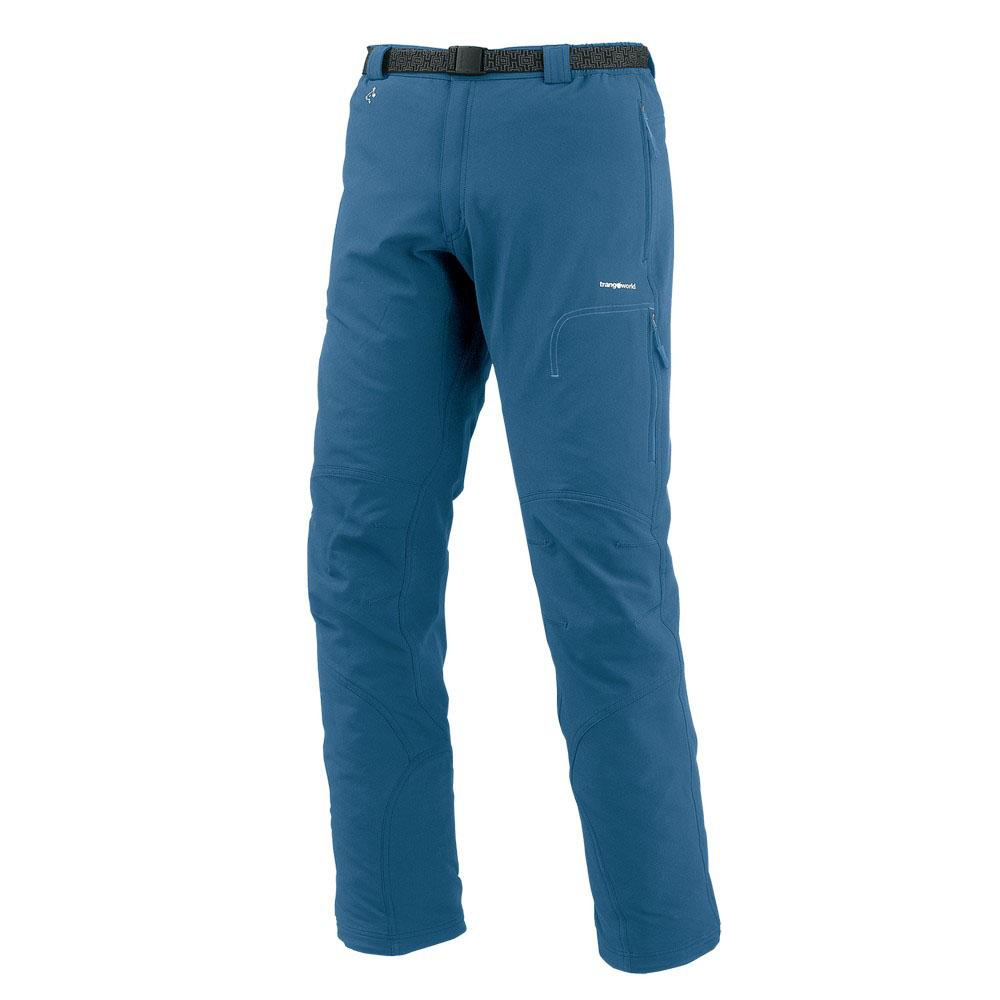 Trangoworld Godel Pants Regular XXL Seaport