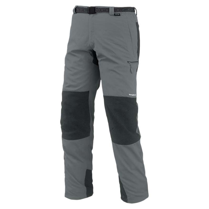 Trangoworld Wall Ua Pants Regular Twinlight XXL Sedona Sage