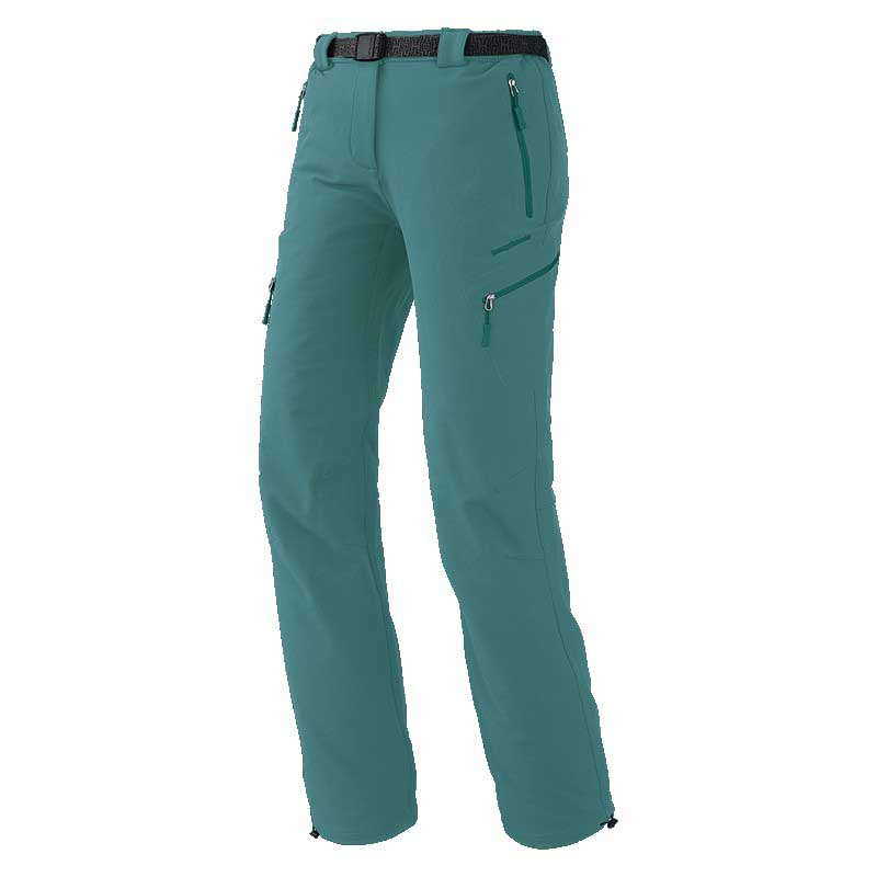 Trangoworld Wifa Ua Pants Regular L Navigate