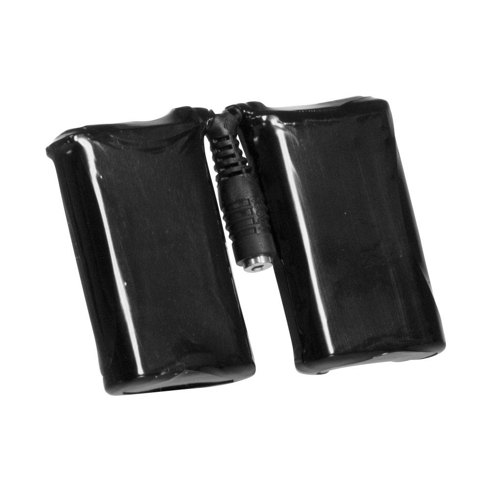 Outdoor Research Battery Pack One Size Black