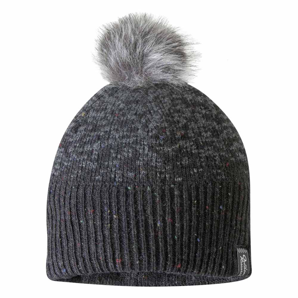 Outdoor Research Effie One Size Black
