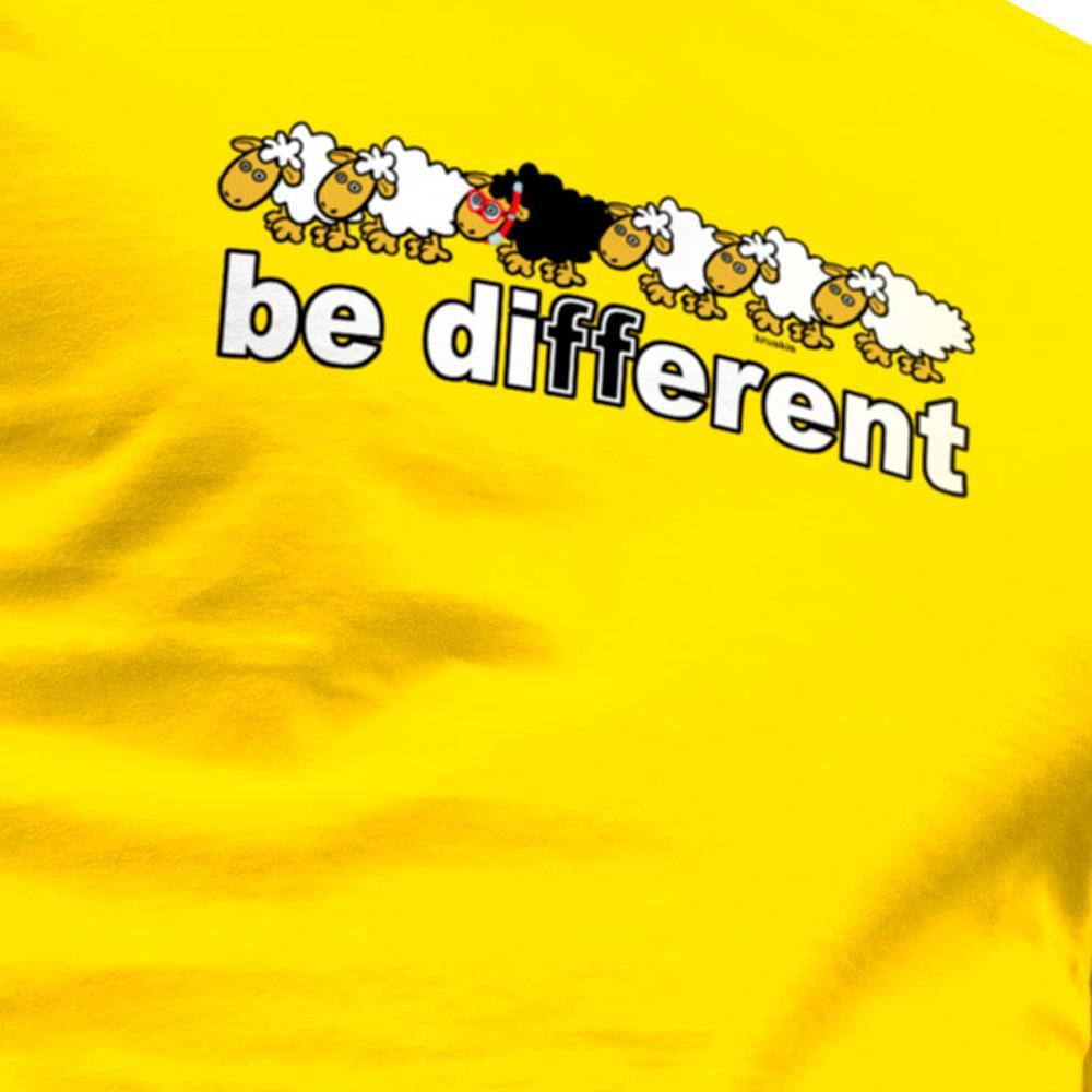 kruskis-be-different-xxxl-yellow