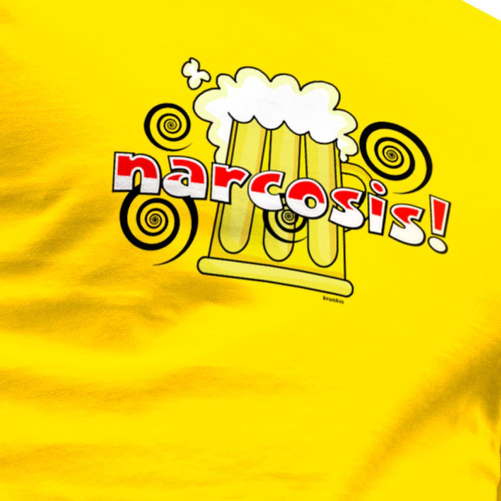 kruskis-narcosis-xxxl-yellow