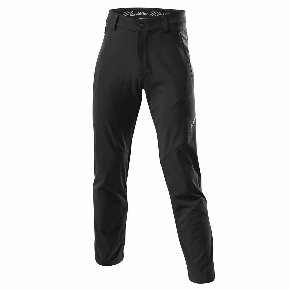 loeffler-comfort-as-pants-48-black