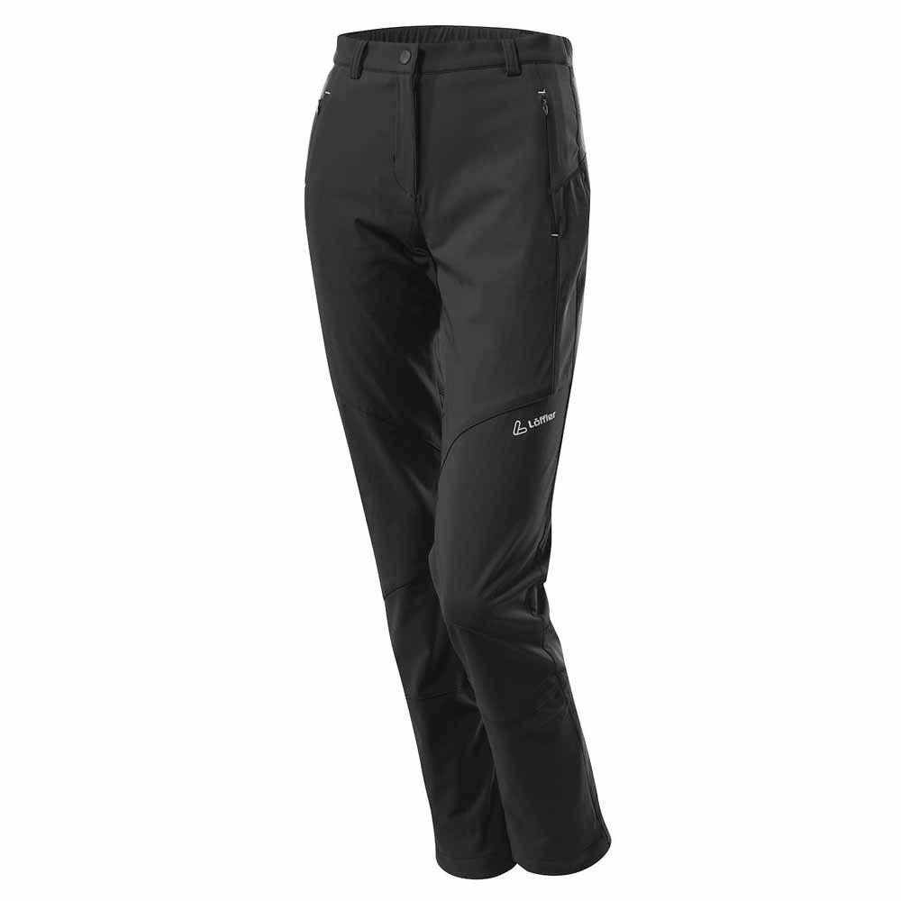 loeffler-comfort-as-pants-36-black
