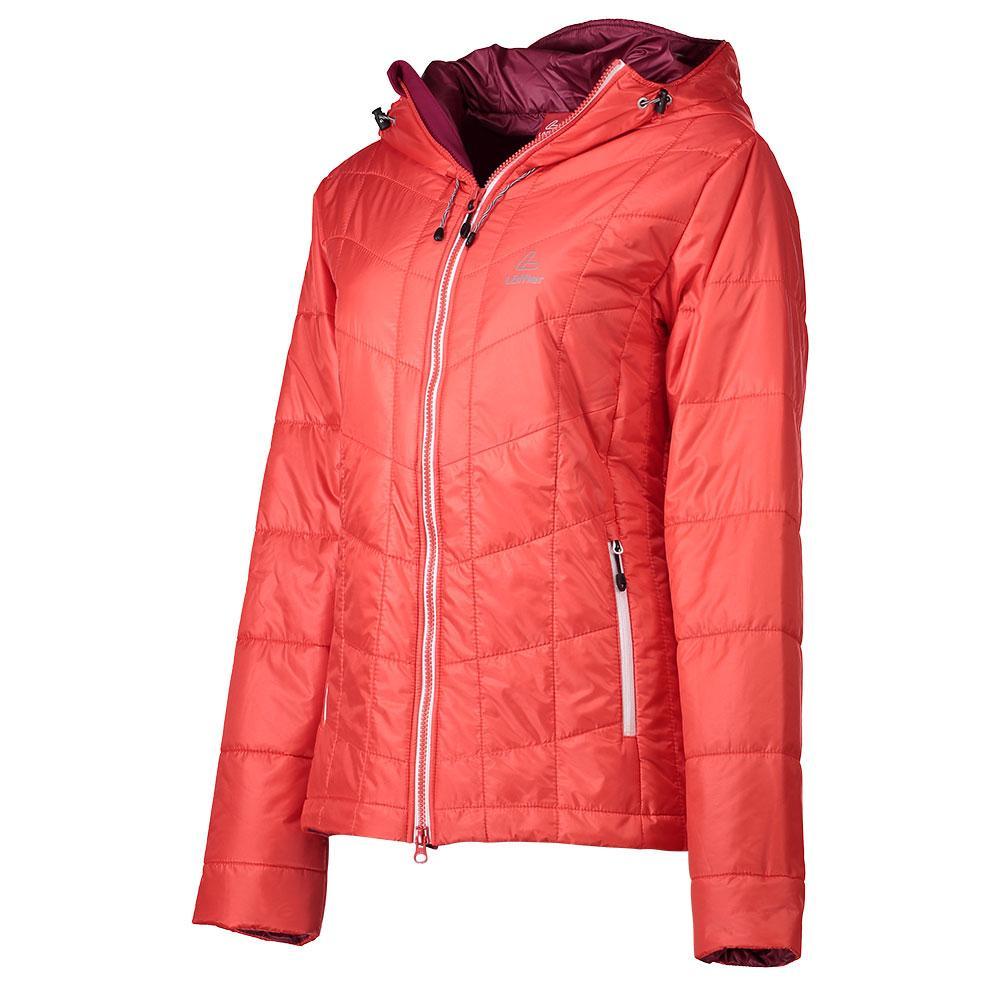 loeffler-hooded-primaloft-100-40-poppy-red