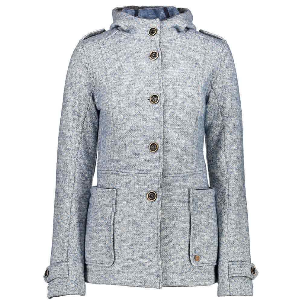 cmp-fix-hood-jacket-s-arctic-melange
