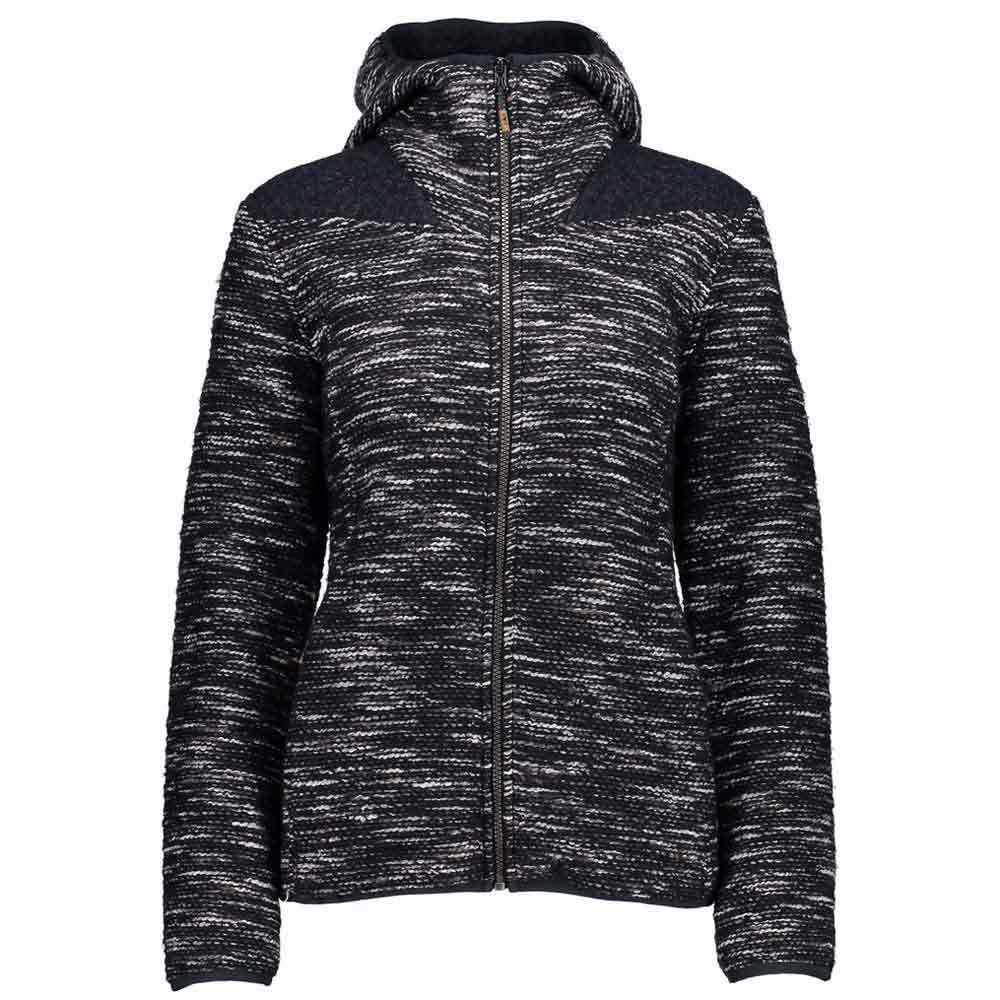 cmp-fix-hood-jacket-l-black-blue-melange