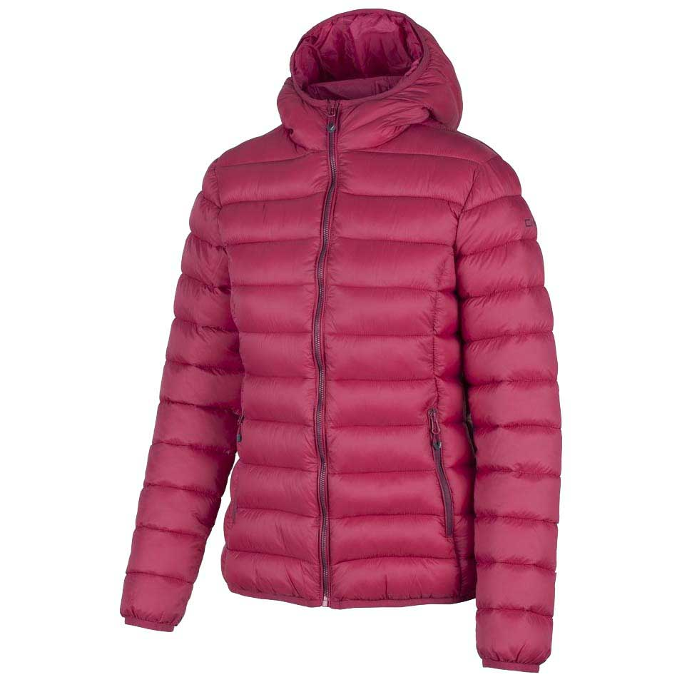 cmp-fix-hood-jacket-s-wine-magenta