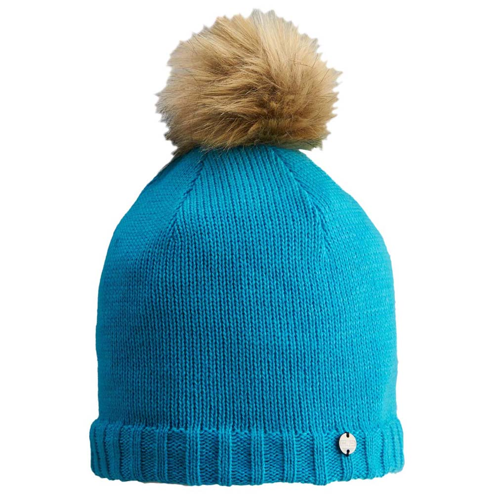 cmp-knitted-hat-one-size-curacao