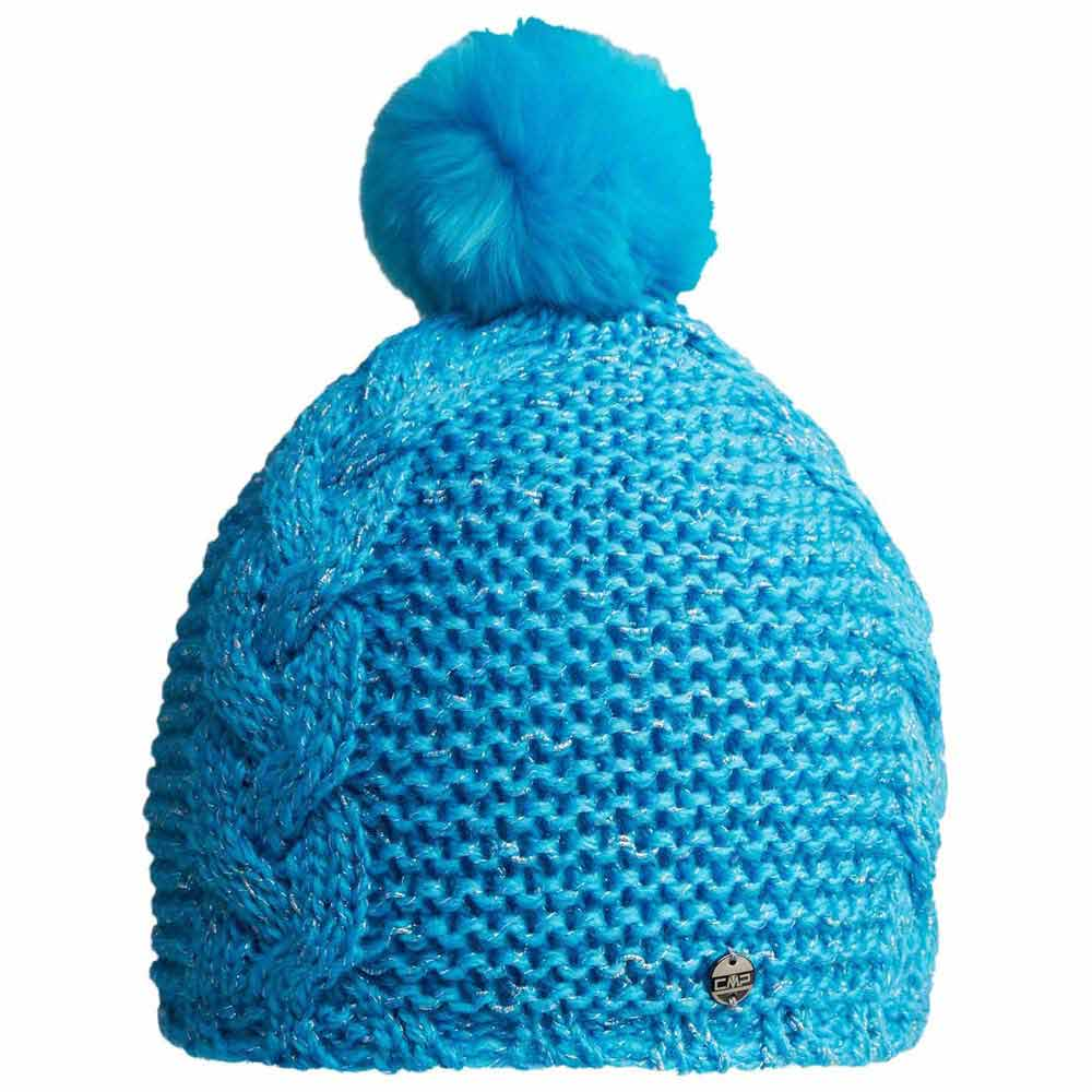 cmp-knitted-hat-one-size-caribe