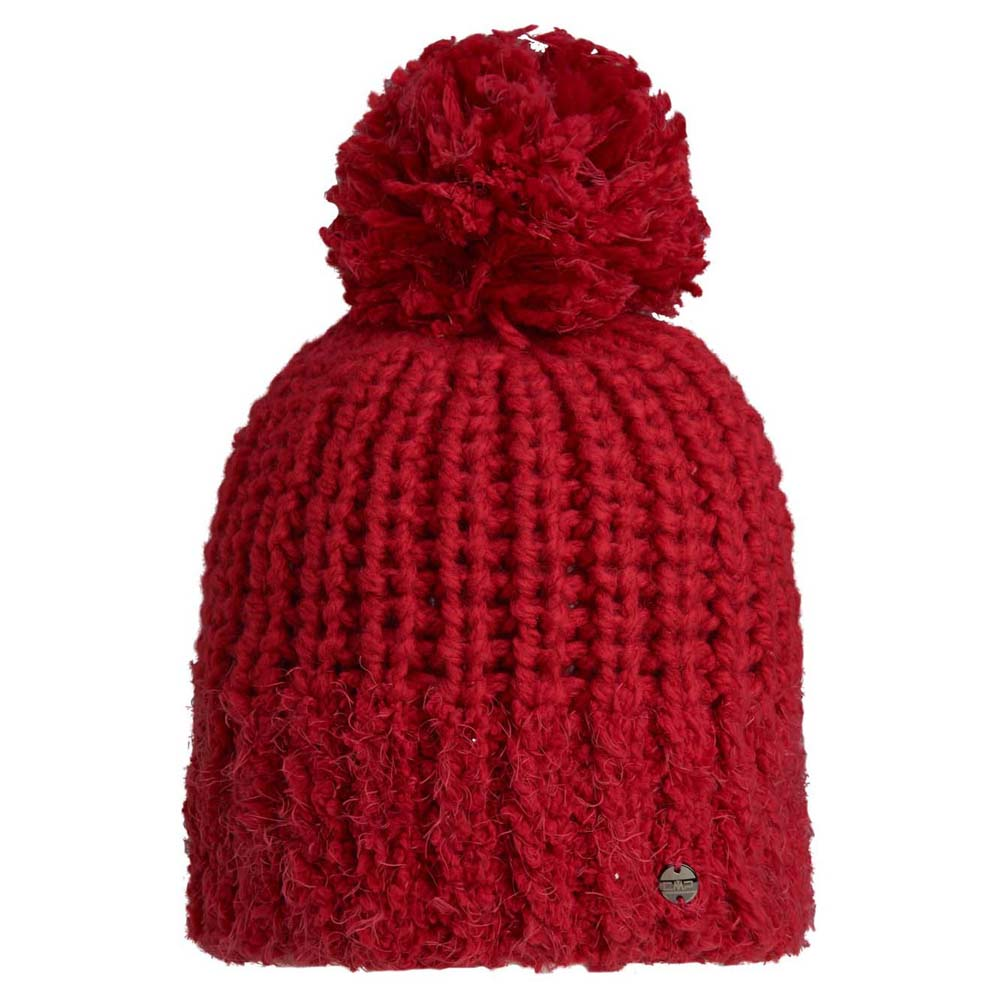 cmp-knitted-hat-one-size-magenta