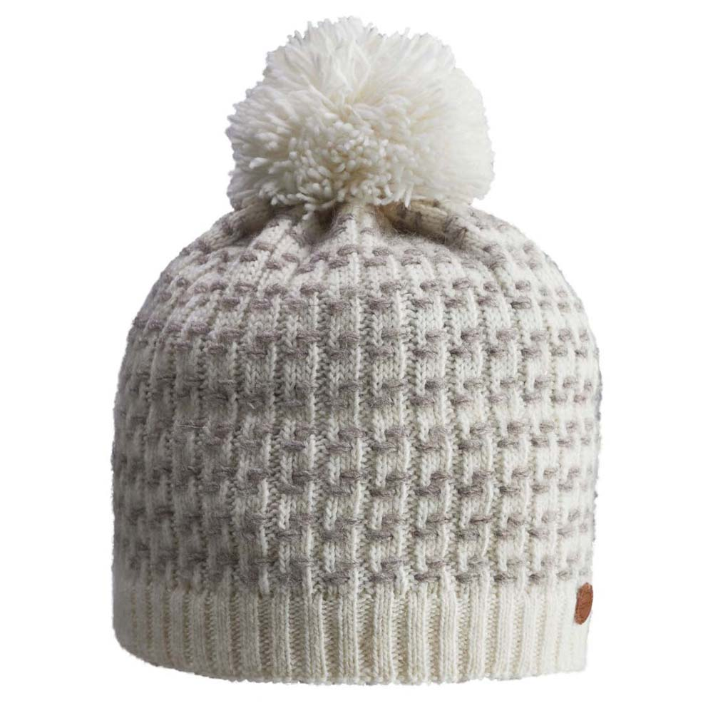 cmp-knitted-hat-one-size-b-co-gesso