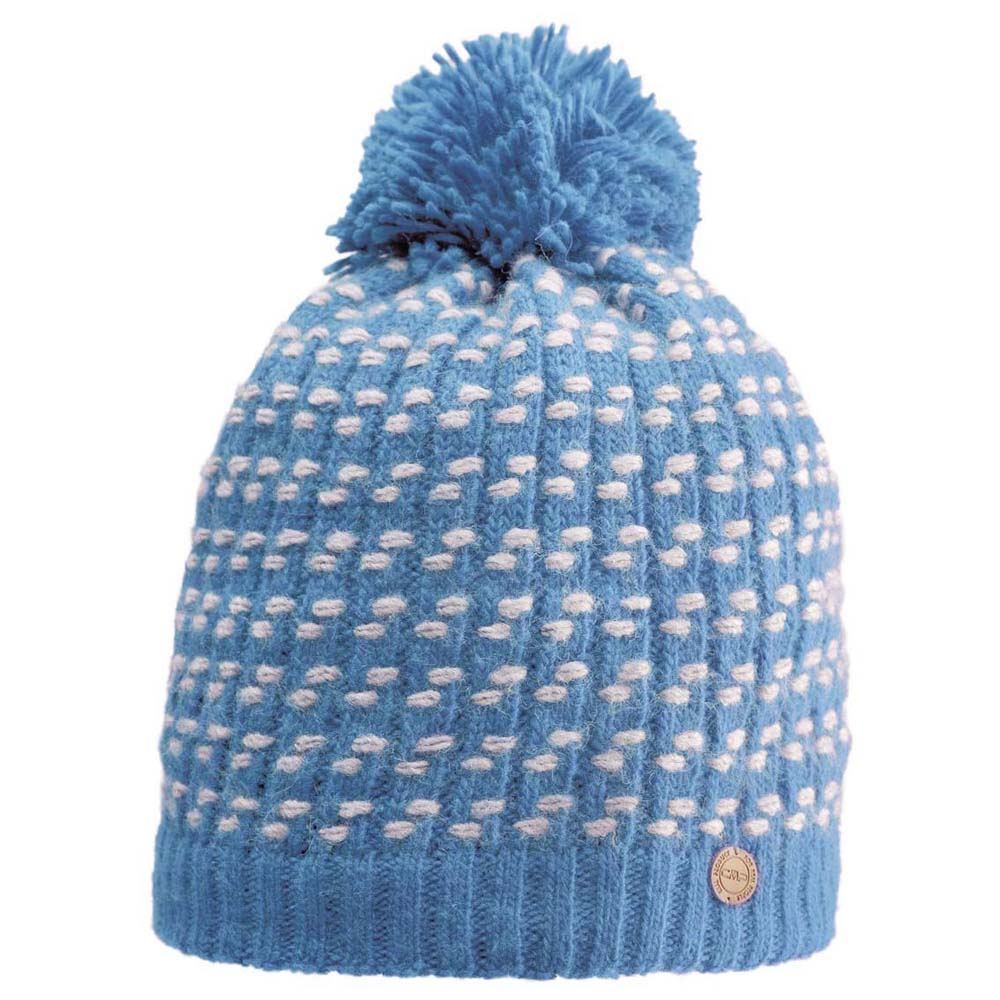 cmp-knitted-hat-one-size-clorophilla