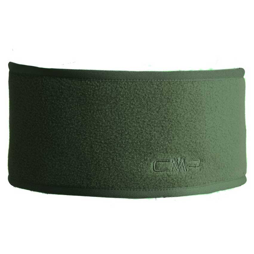 cmp-fleece-headband-one-size-asphalt