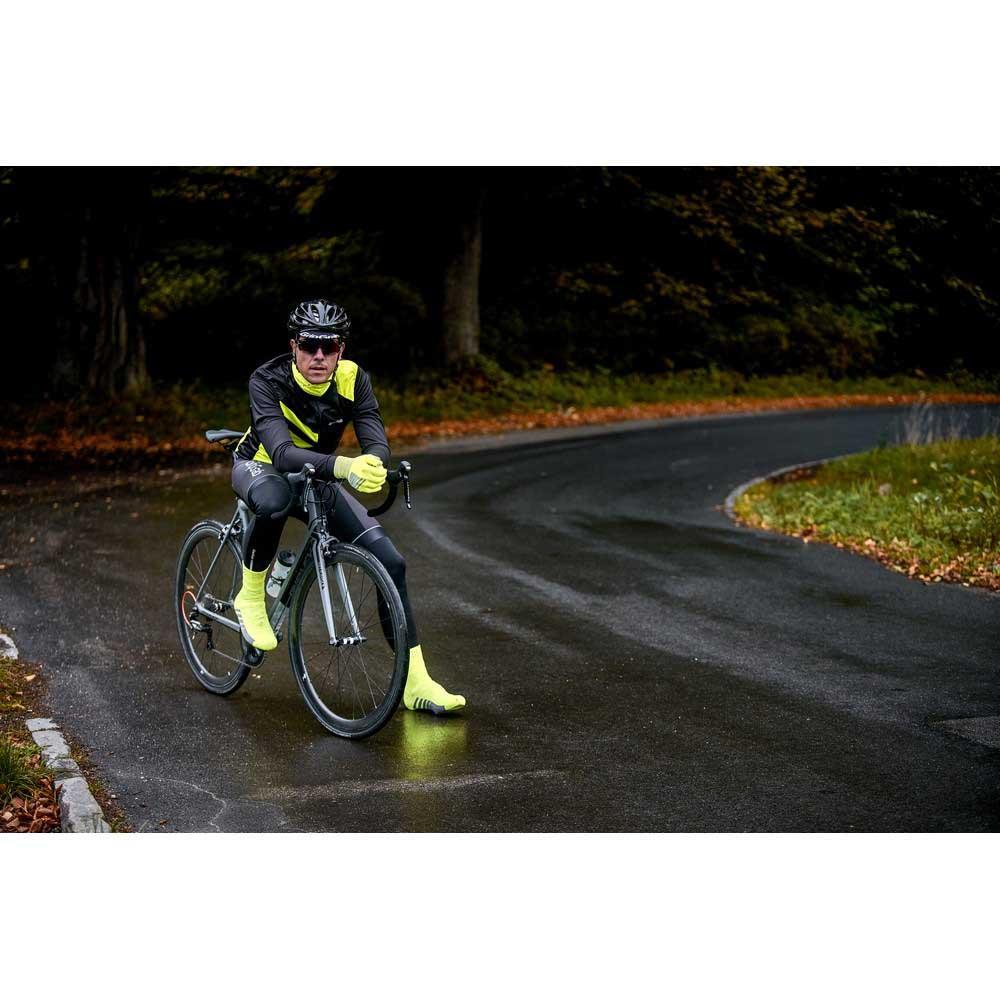 Gripgrab-Primavera-Hi-Vis-Yellow-T84490-Gloves-Male-Yellow-Gloves-GripGrab thumbnail 12