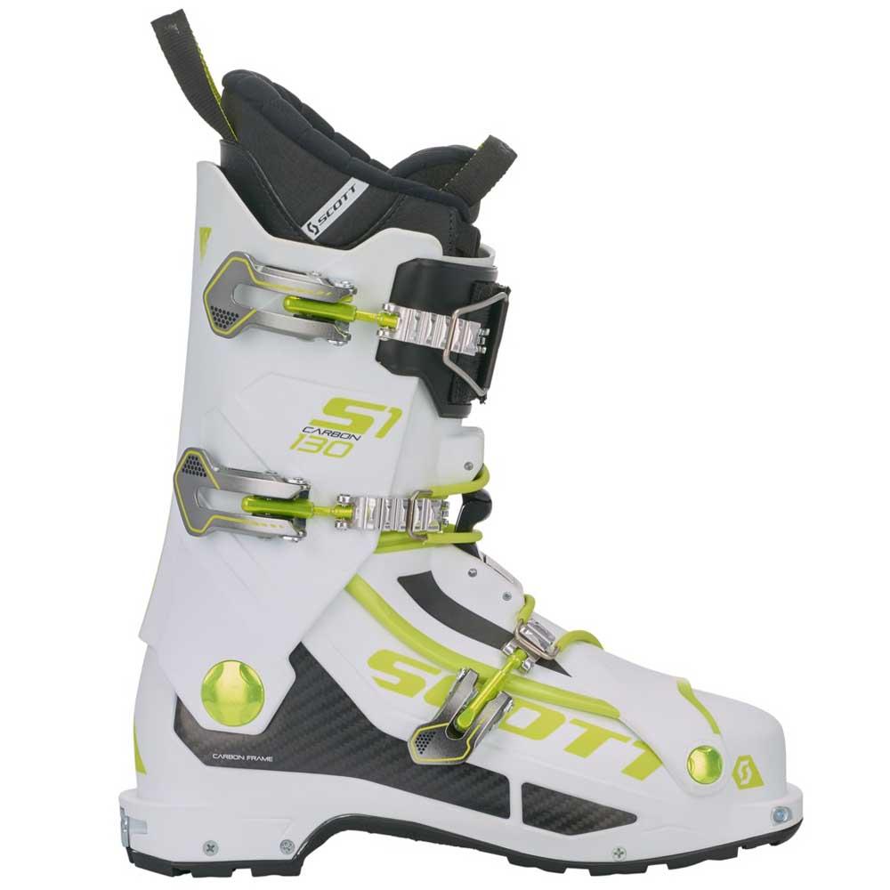 scott-s1-carbon-26-0-white-green