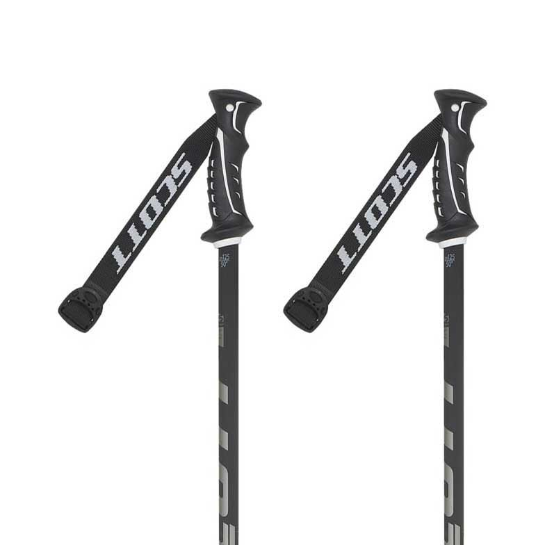 scott-decree-110-cm-black