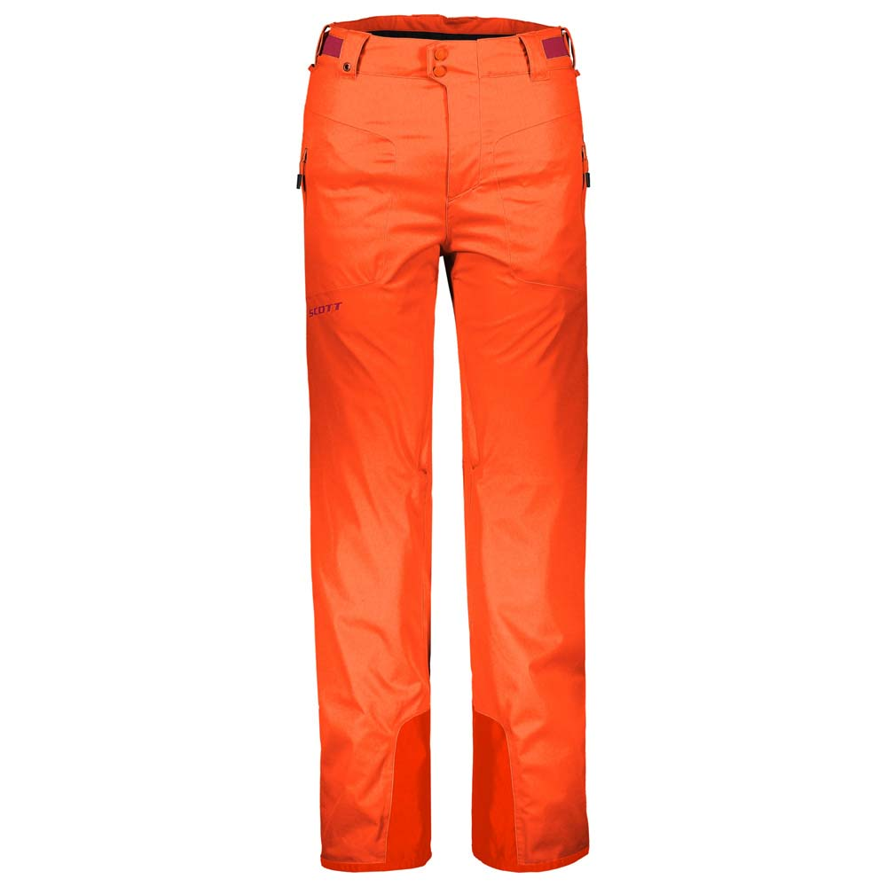 scott-ultimate-dryo-10-pants-xxl-moroccan-red
