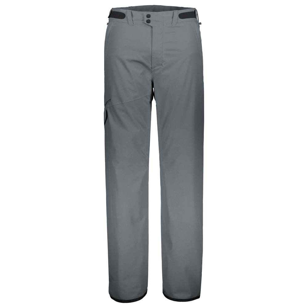 scott-ultimate-dryo-20-pants-s-iron-grey