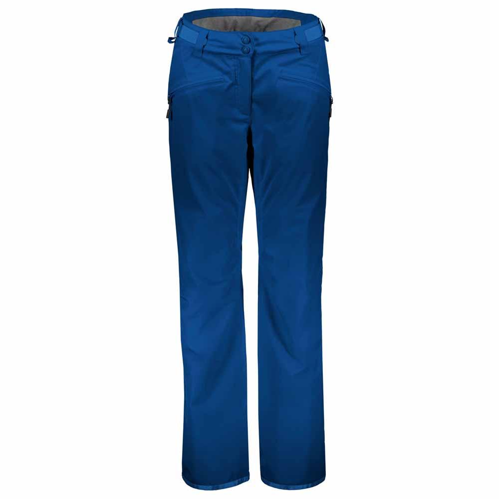 scott-ultimate-dryo-20-pants-xs-pacific-blue