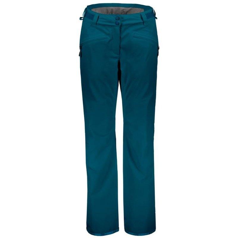scott-ultimate-dryo-20-pants-xs-nightfall-blue