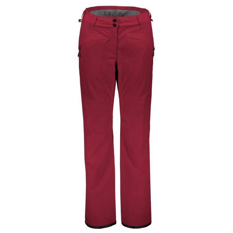 scott-ultimate-dryo-20-pants-xs-mahogany-red