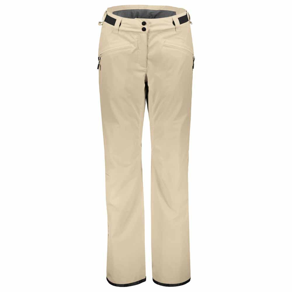 scott-ultimate-dryo-20-pants-xs-fawn-beige