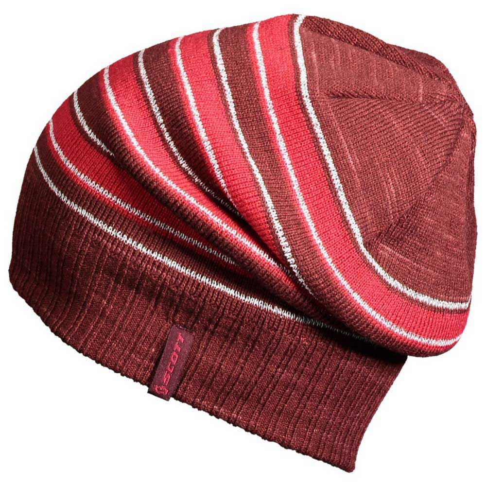 scott-reflective-20-one-size-mahogany-red-ruby-red
