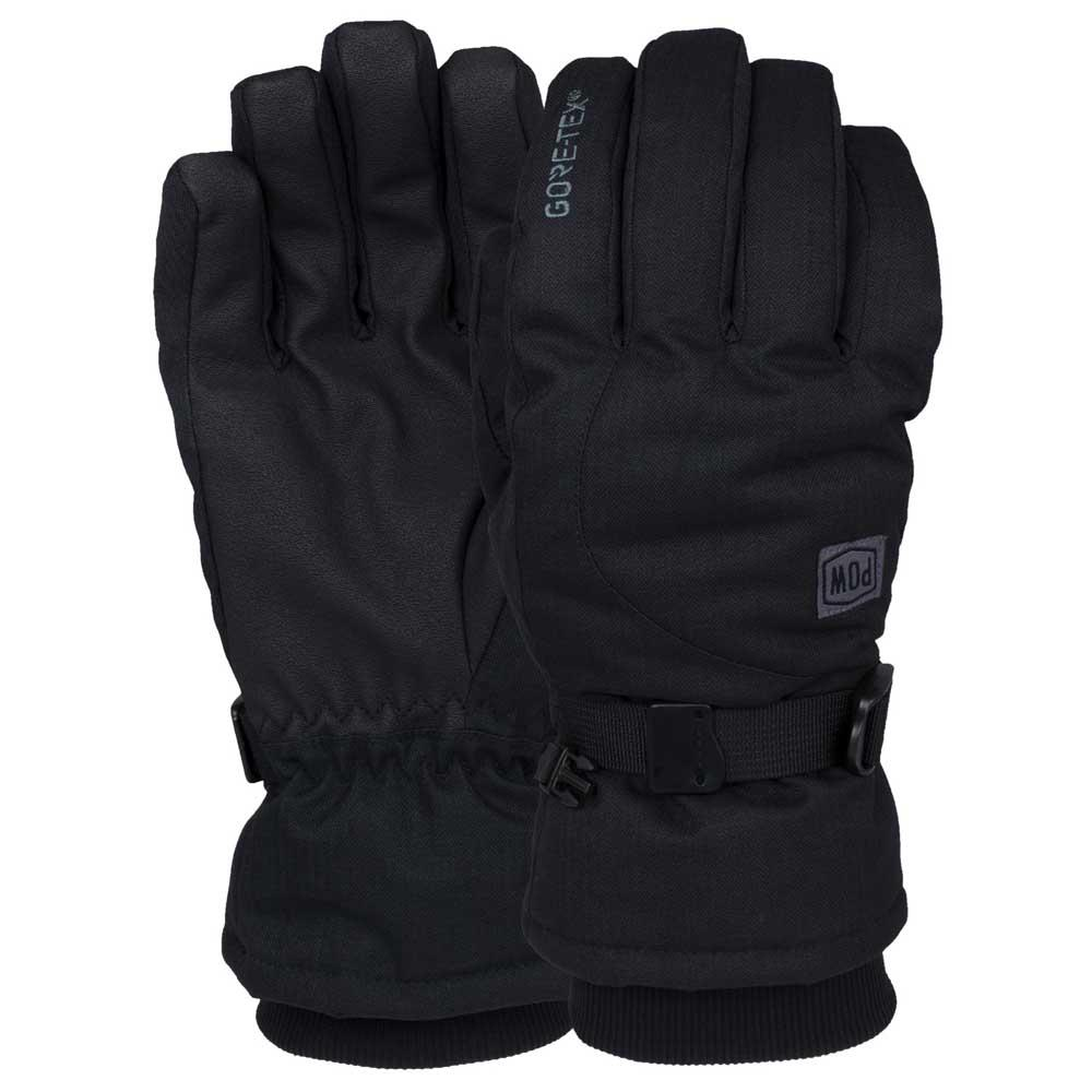 pow-gloves-trench-s-black