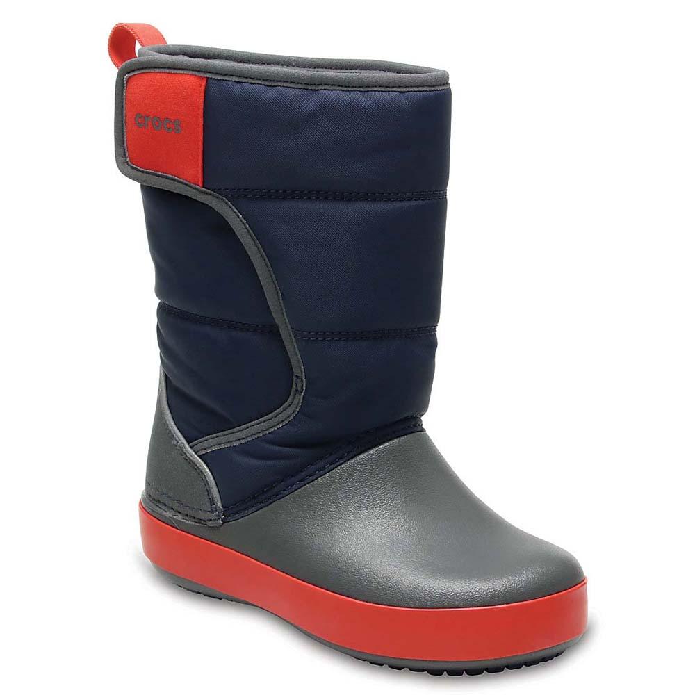 crocs-lodgepoint-snow-eu-27-28-navy-slate-grey