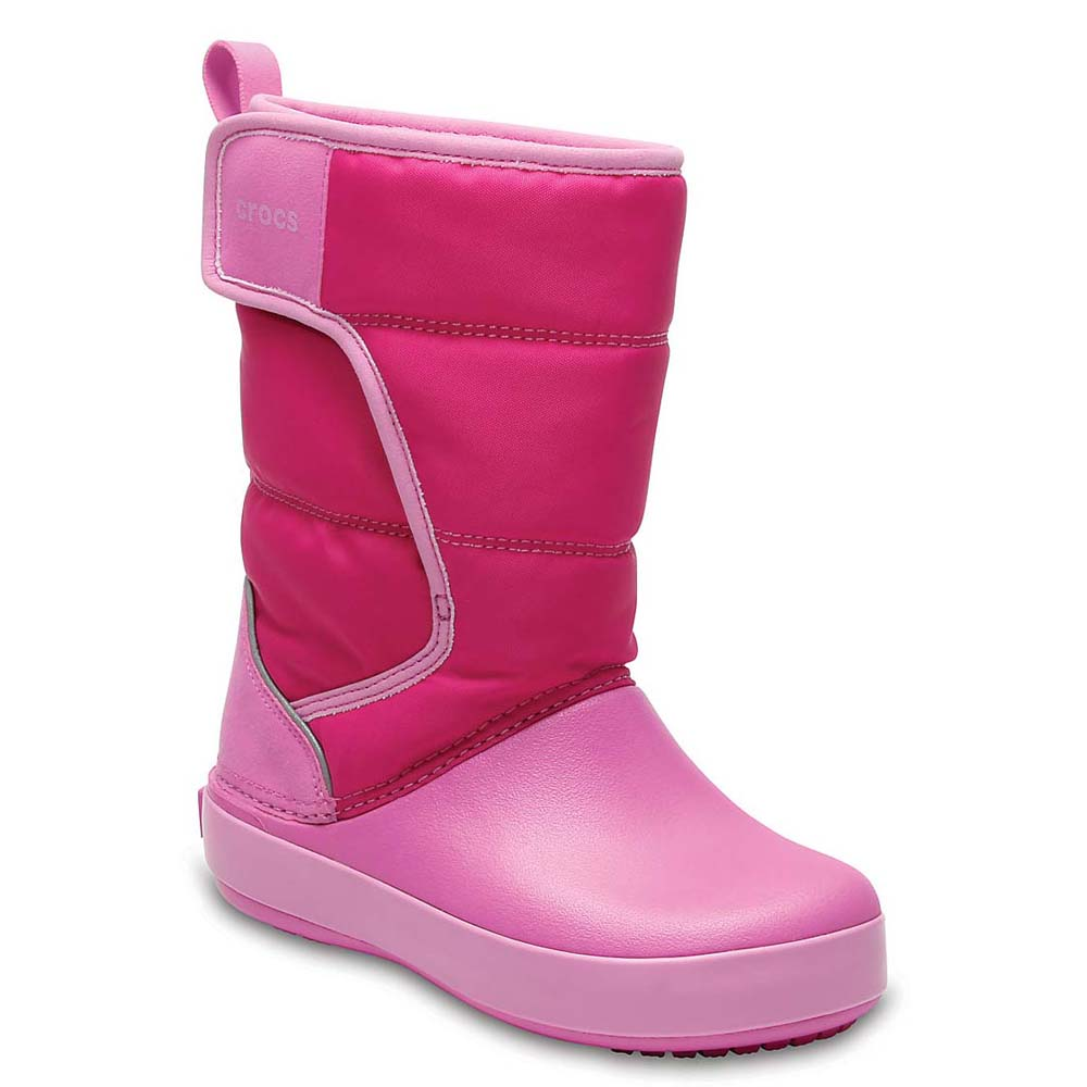 crocs-lodgepoint-snow-eu-25-26-candy-pink-party-pink