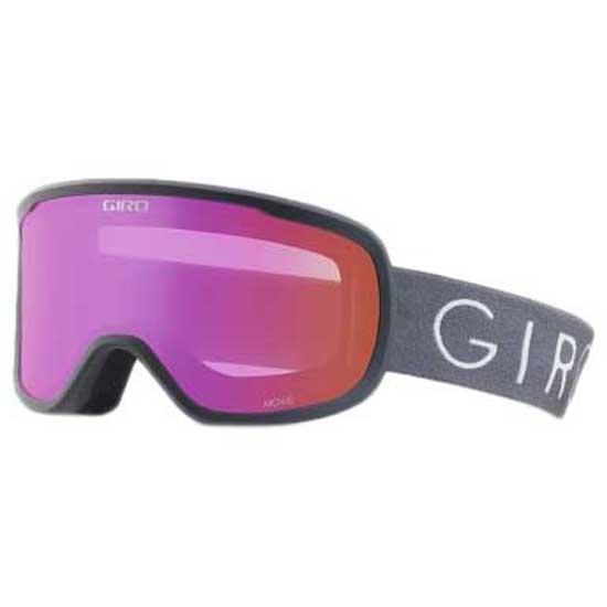 Giro de Moxie, Masques de Giro ski, montagne, Protections fr#136592744-1227883-1227883 8acdd7