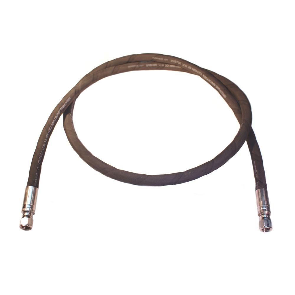 Zubehör und Ersatzteile Compressor Hose For Coltri