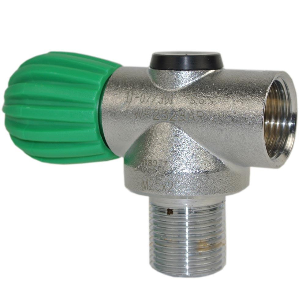metalsub-closing-valve-for-tank-model-c-one-size