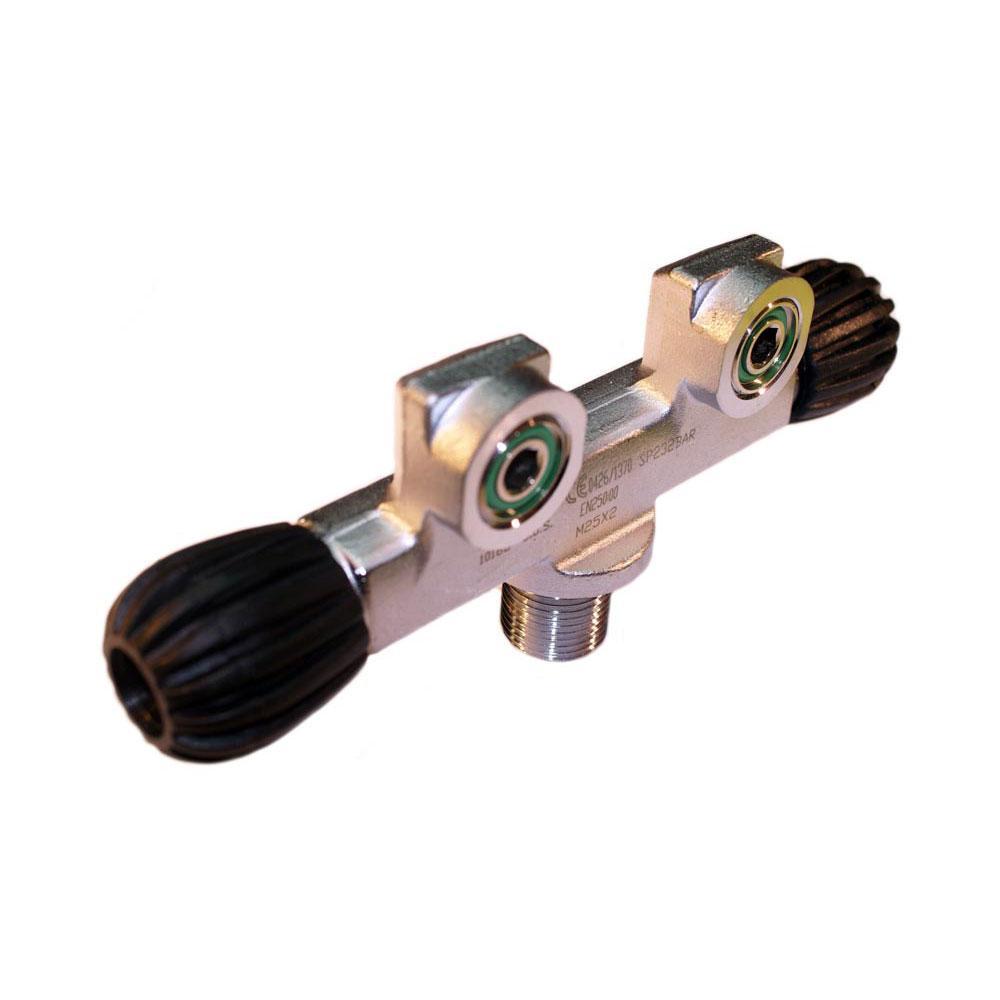metalsub-twin-valve-line-m25-one-size