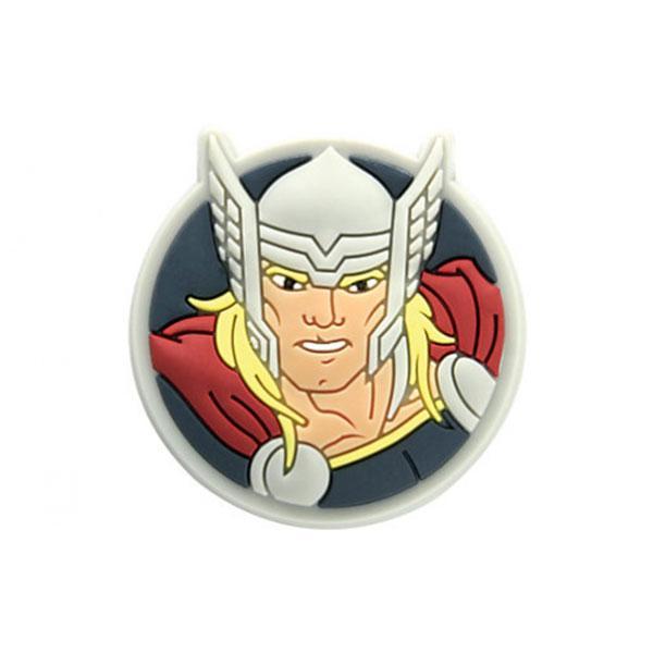 Accesorios Avengers Thor