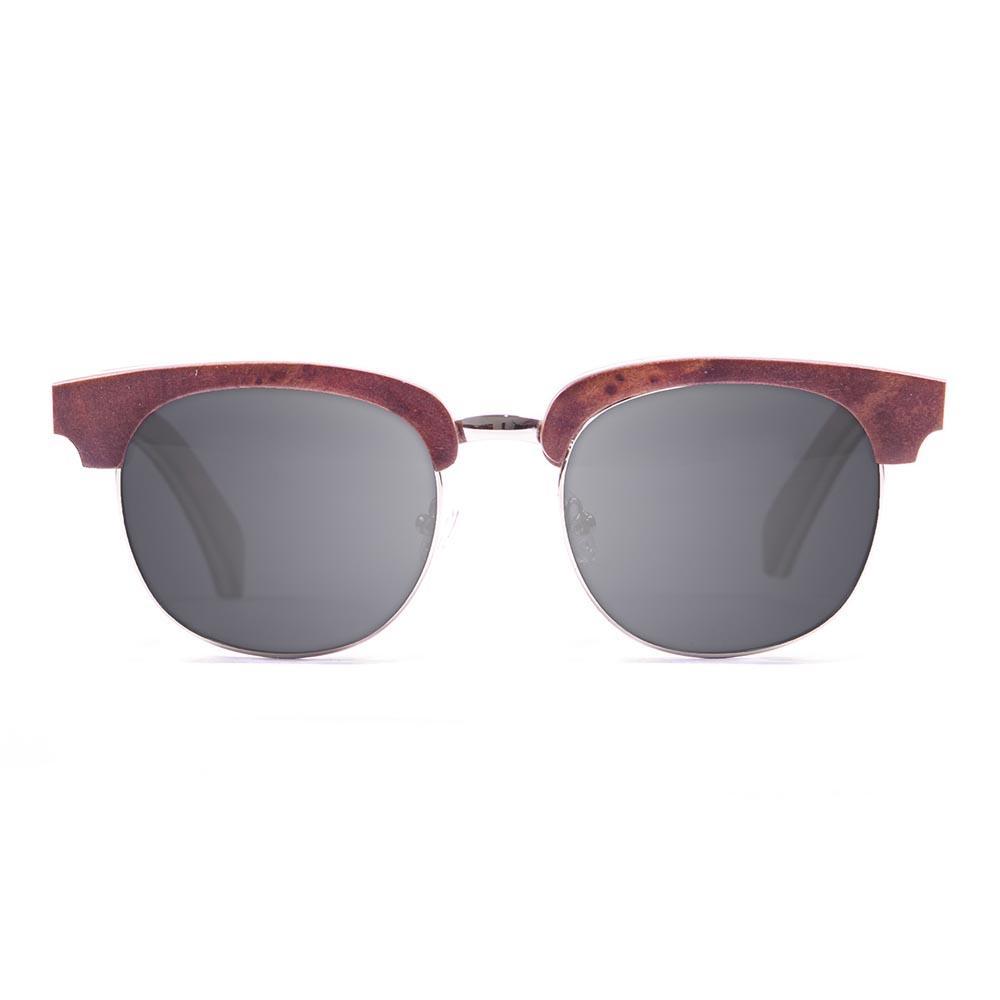Kau Miami Mehrfarben  Sonnenbrillen Kau Kau Kau  mode  Herrenkleidung ea5db0