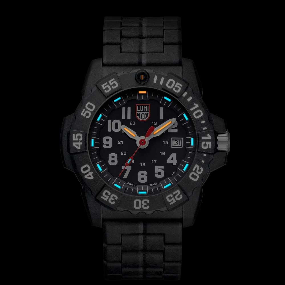 luminox-navy-seal-3502-45-mm-black-white