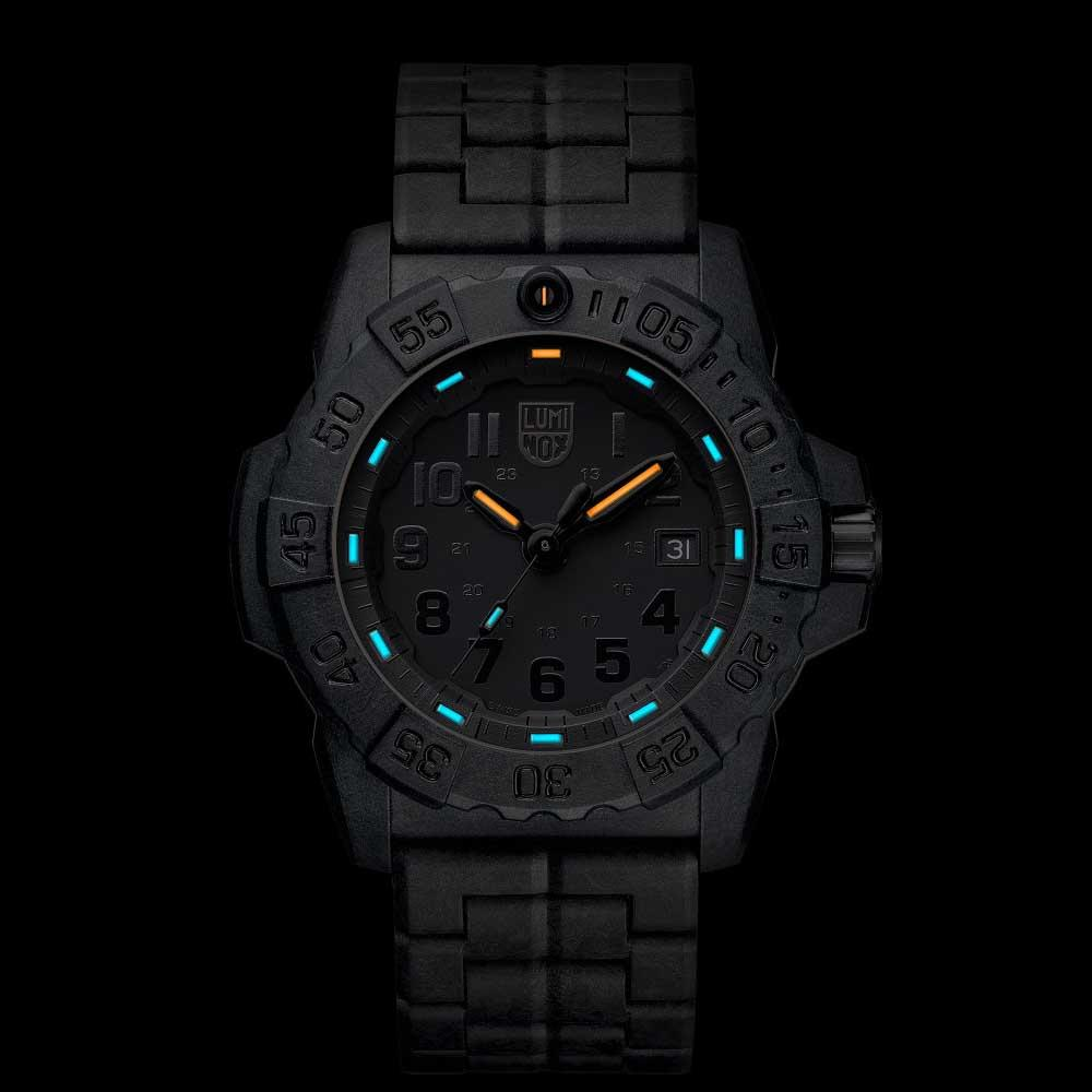 luminox-navy-seal-3502-45-mm-black-black