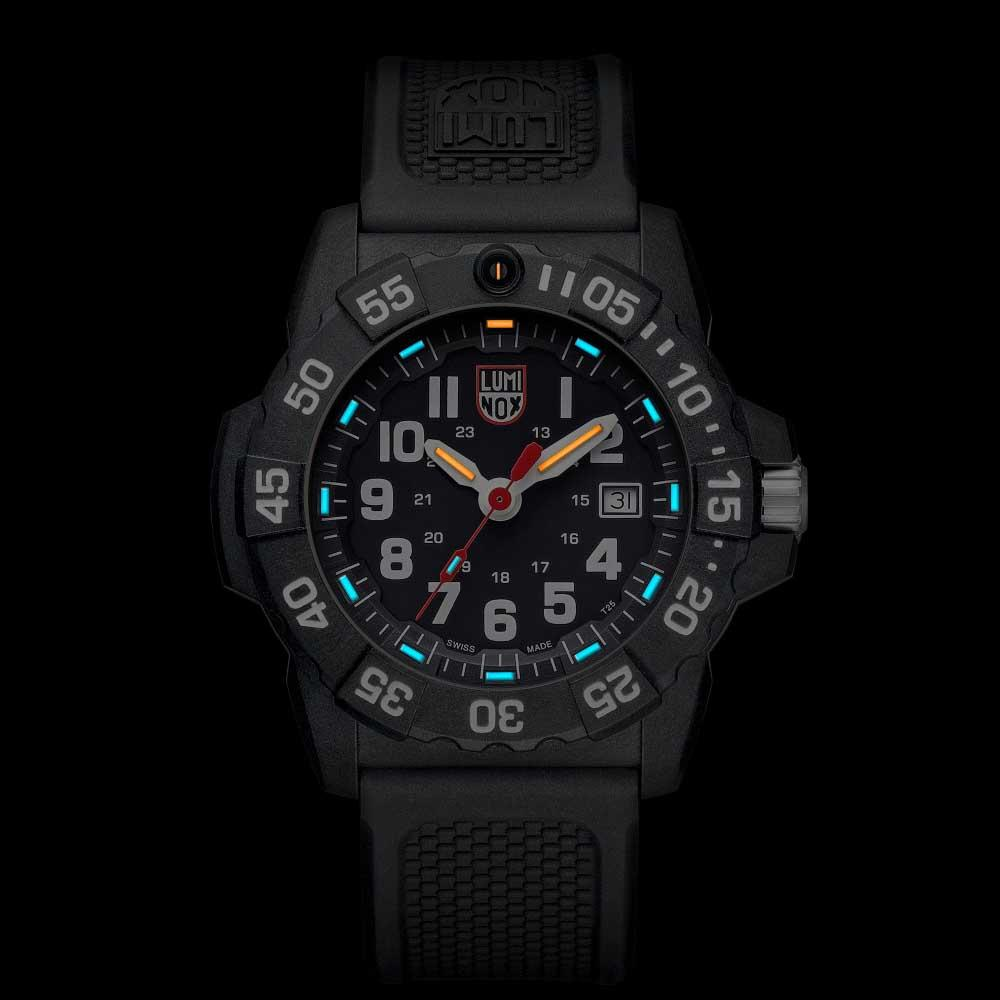 luminox-navy-seal-3501-45-mm-black-white