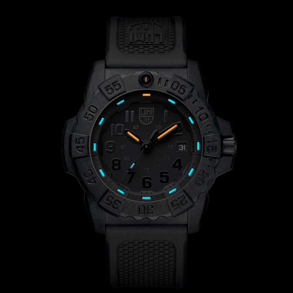 luminox-navy-seal-3501-45-mm-black-black
