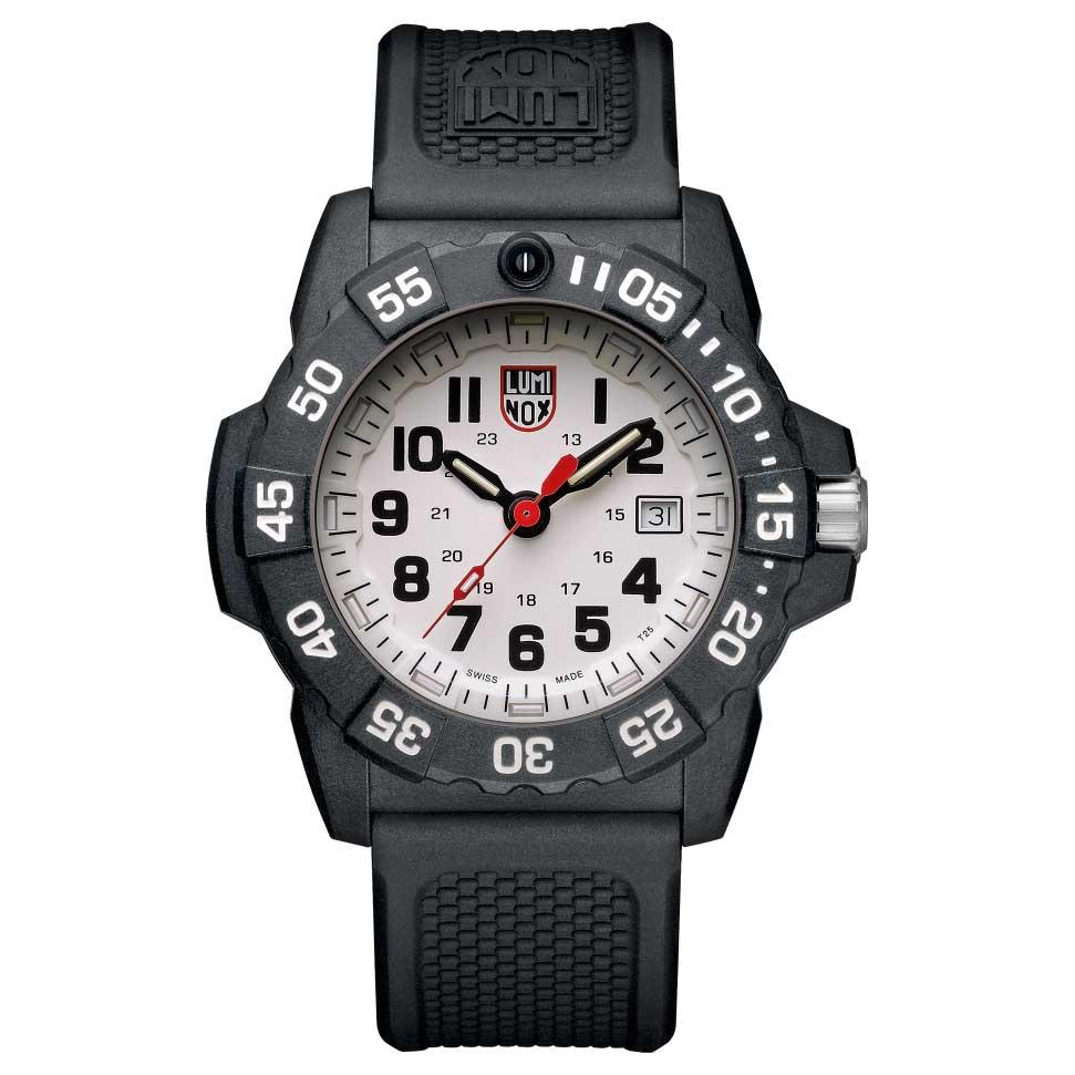 Luminox Navy Seal 3507 Mehrfarben angelsport , Uhren Luminox , angelsport Mehrfarben df4e93