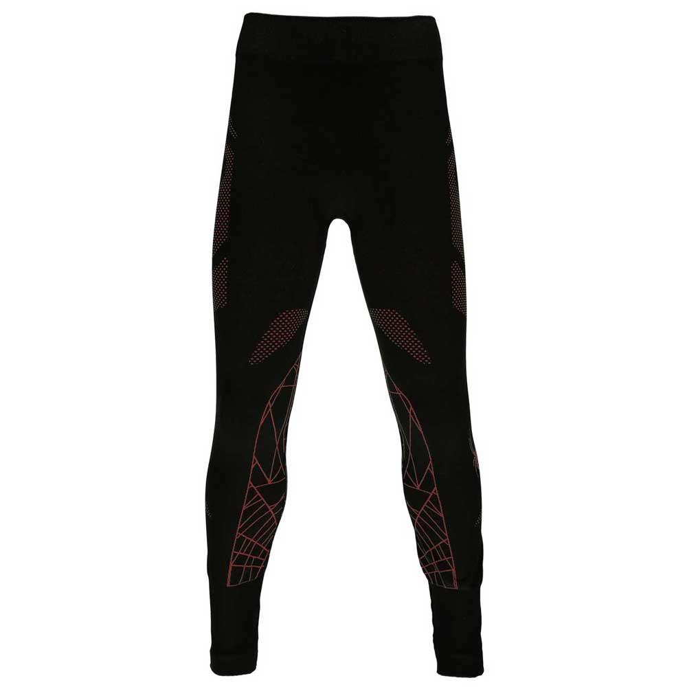 spyder-racer-pants-l-xl-black