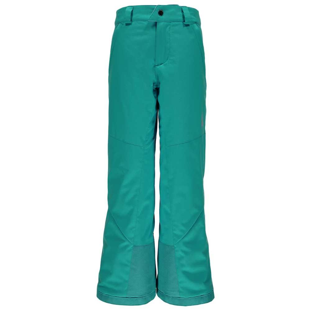 spyder-vixen-girls-pants-10-baltic